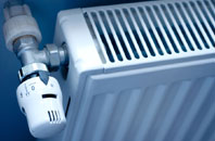free Enfield heating quotes