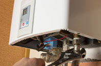 free Enfield boiler install quotes